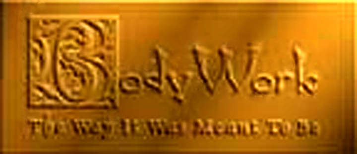 BodyMindWork
