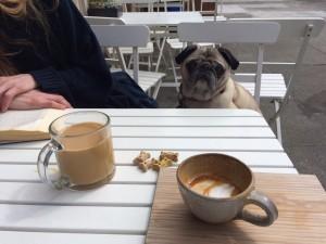 otiscoffee